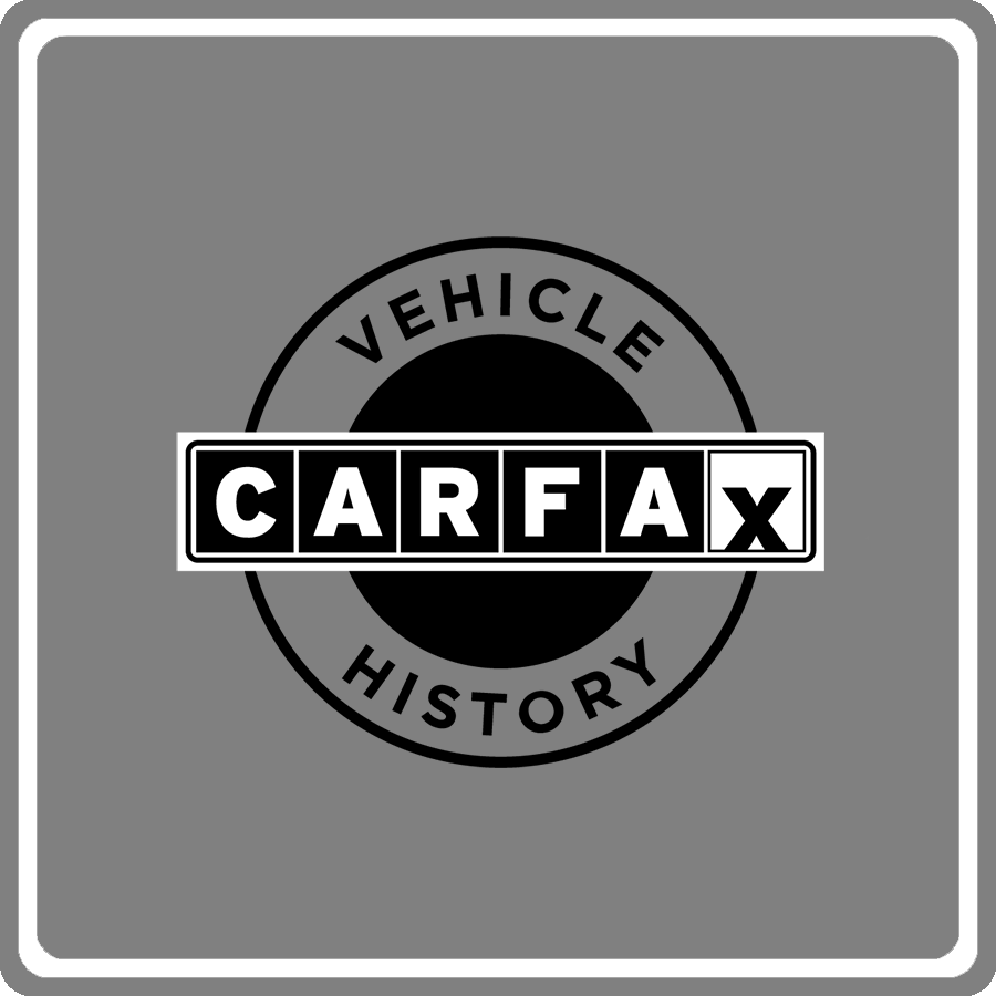 J&R Auto uses carfax certified oshkosh