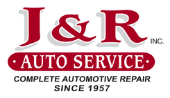 J and R Auto Service Oshkosh
