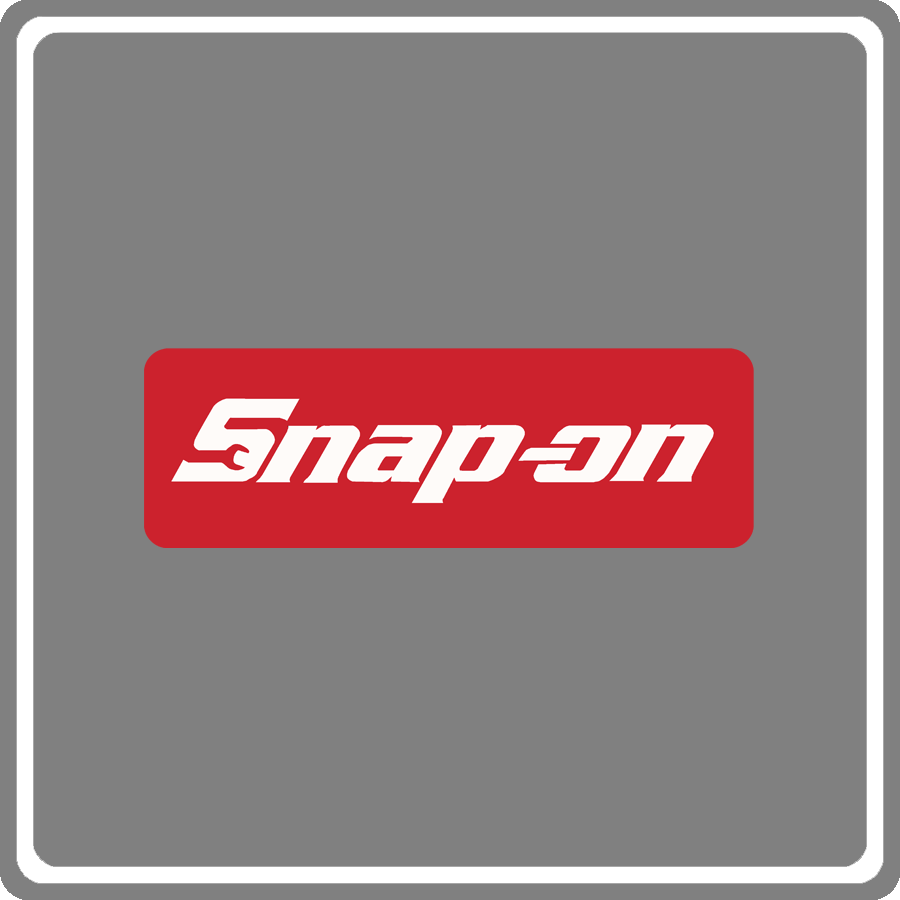 J&R Auto uses Snap-On and MAC Tools