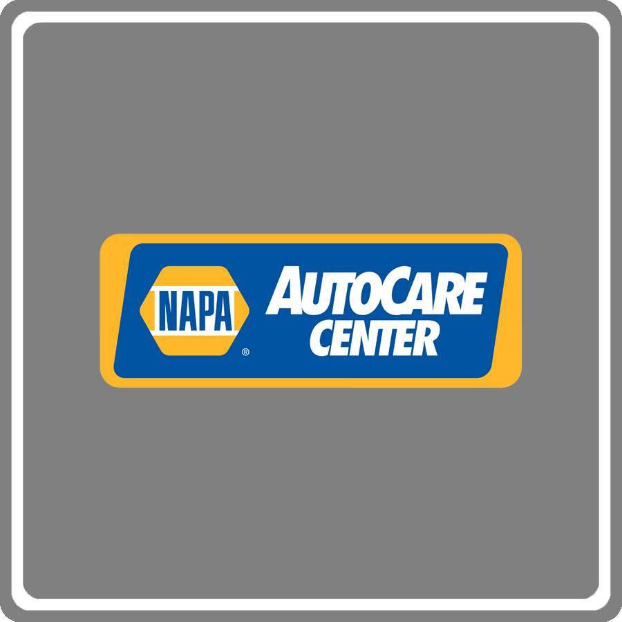 J&R Auto is a NAPA Auto Care Center