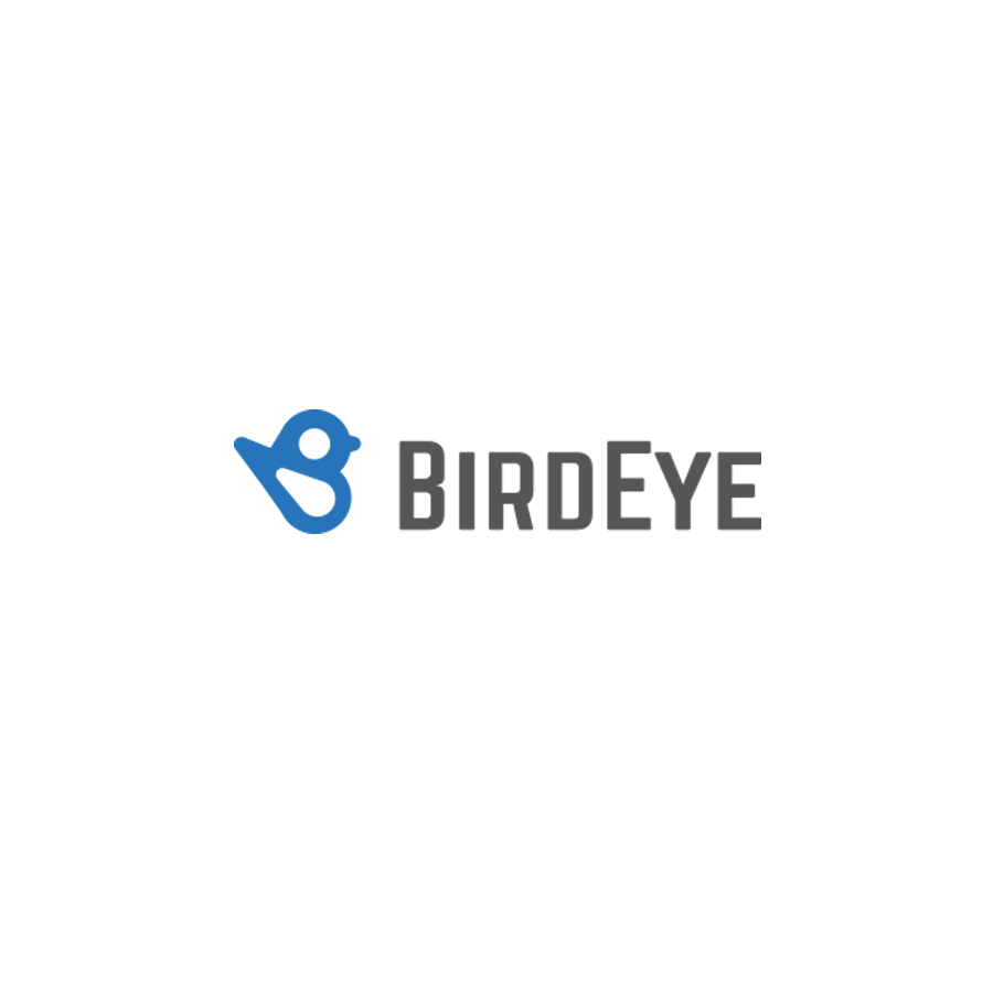 Review us on Birdeye