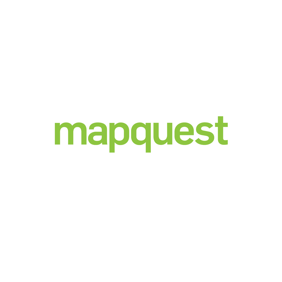 Review us on Mapquest