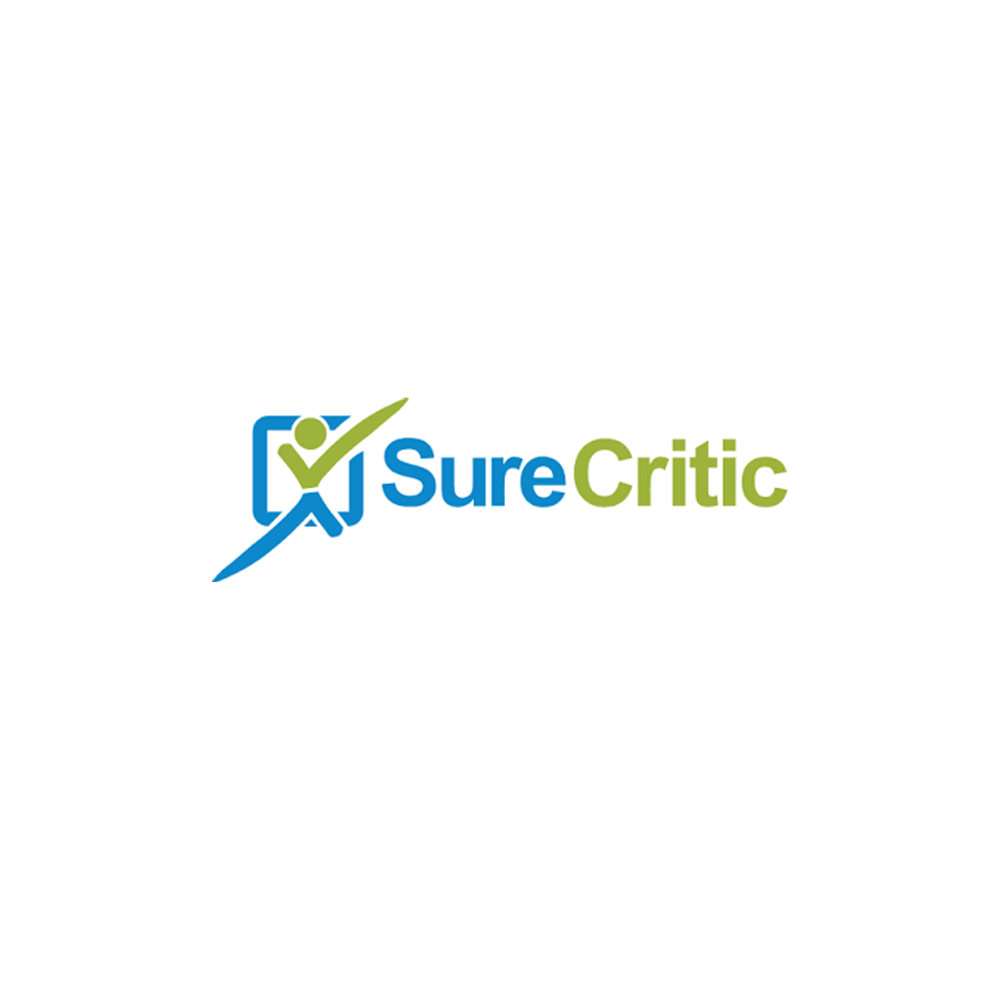 Review us on SureCritic